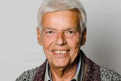Lionello Mascheretti